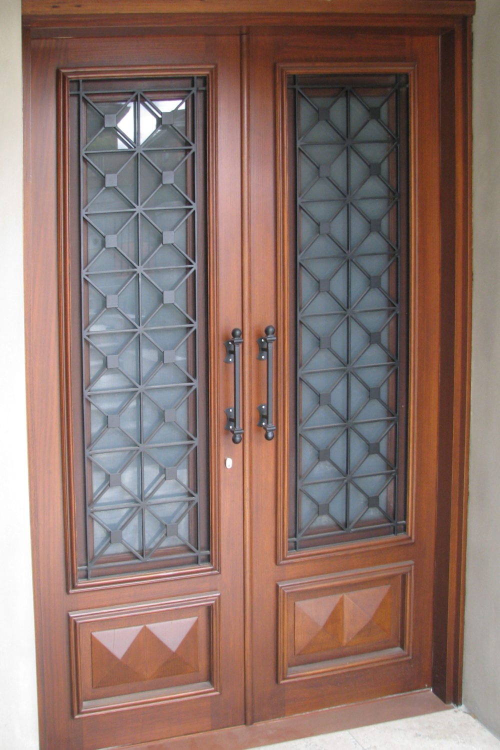 door design aussie doors external 100 images best 25